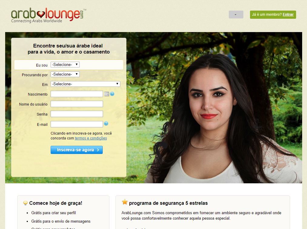 Christian rural dating site